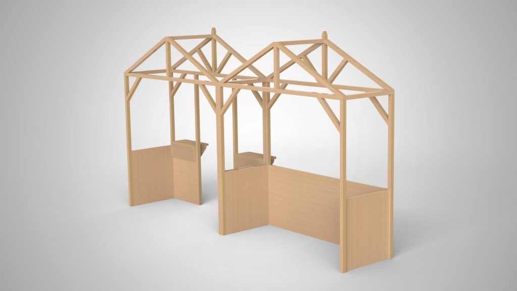 Folding House 1 (2)